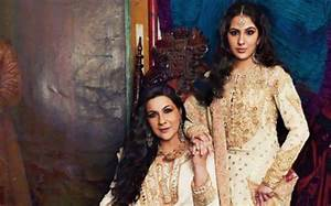 Beautiful Photos Of Saif Ali Khan Daughter Sara Ali Khan ...