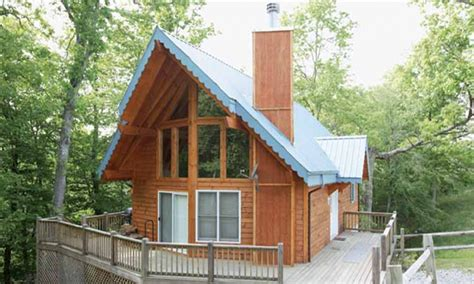 chalet style chalet house plans chalet style modular home plans chalet