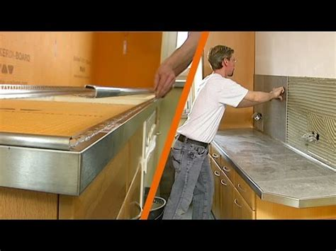 fixation meuble haut cuisine leroy merlin charmant fixation meuble haut cuisine leroy merlin 12