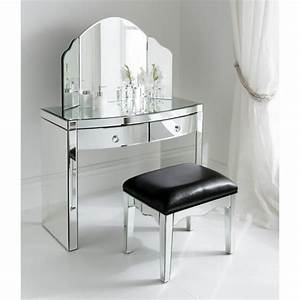 mirror mirror facts throughout furniture history homes With dressing a coffee table