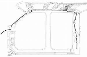 2015 ford f 150 fuse panel 2015 free engine image for With mustang wiring diagram further 1966 mustang engine partment on wiring diagram symbols free download wiring diagrams pictures