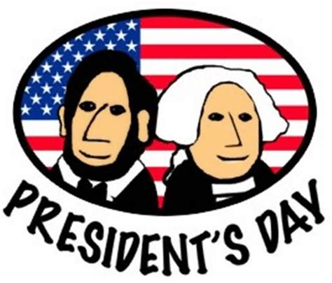 presidents day clipart memorial day 2015 memorial day sales 2015 quotes wallpapers