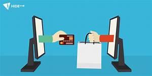 Höffner De Online Shop : episode 1 8 biggest threats of online shopping ~ Orissabook.com Haus und Dekorationen