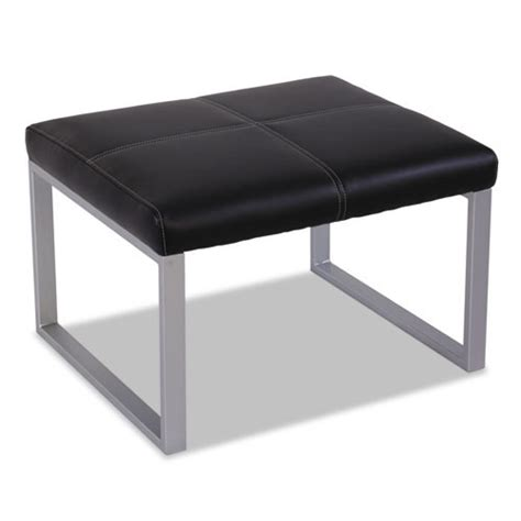 modern ottomans and benches modern ottomans contemporary benches eurway modern