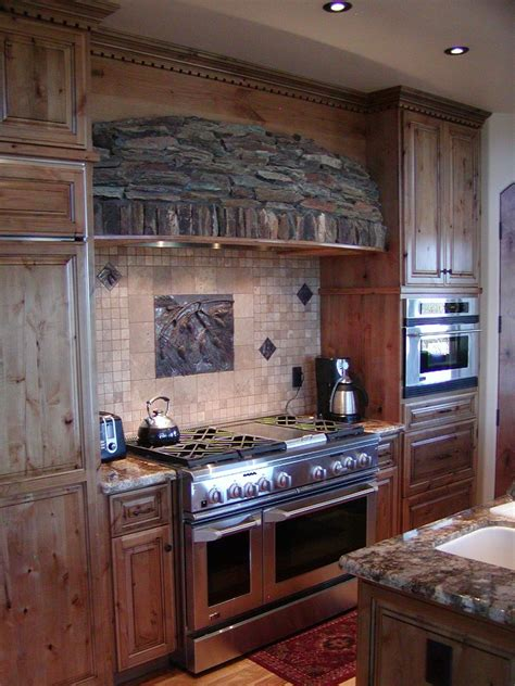 organized kitchen cabinets this would be way in a different kitchen i the 1254