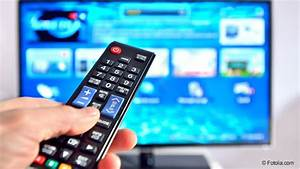 Rtl Werbung 2016 : tv monat mai das erste rtl und vox klar unter normalniveau rekorde f r sat 1 gold zdfinfo ~ Markanthonyermac.com Haus und Dekorationen
