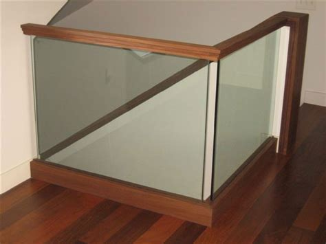 9 best images about patio door barrier railing on