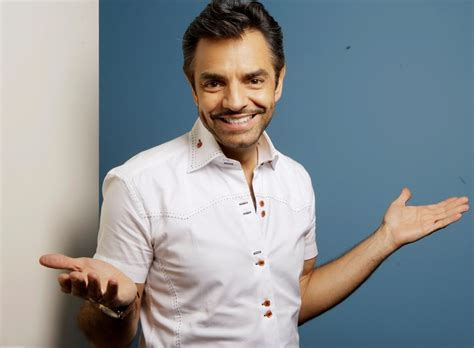 eugenio derbez all movies eugenio derbez best movies and tv shows find it out