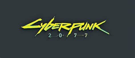 cyberpunk  hd wallpapers