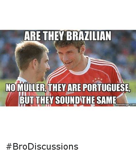 Brazilian Memes - 25 best memes about brazilian and soccer brazilian and soccer memes