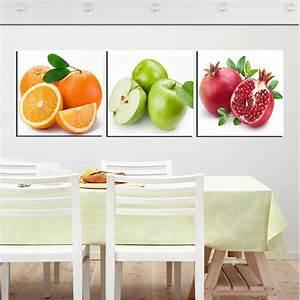 Online Get Cheap Apple Kitchen Decor -Aliexpress com
