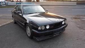 Bmw E34 Kaufen : bmw e34 alpina b10 5er bmw e34 limousine tuning ~ Jslefanu.com Haus und Dekorationen