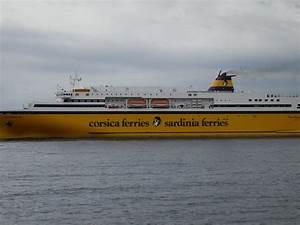 Comparateur Ferry Corse : corsica ferries transportation terminal 1 port de commerce nice france phone number yelp ~ Medecine-chirurgie-esthetiques.com Avis de Voitures
