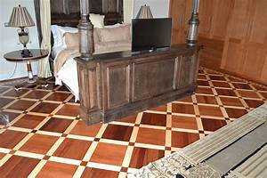 parquet flooring surrey carpet review With parquet metz
