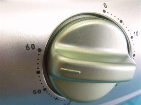 thermostat cuisine les températures du four et thermostat cuisine trucs