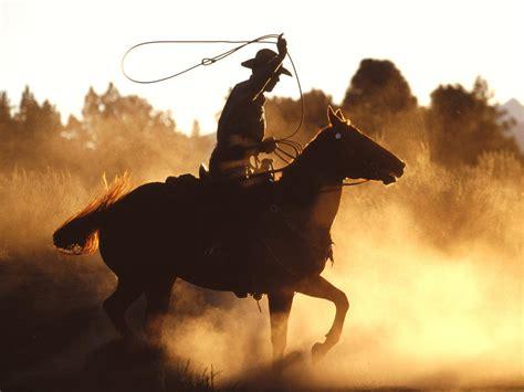 cowboy slang  phrases petticoats pistols