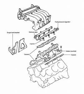 Buick Lesabre Engine Diagram 3 8 2003 Intake Manifold
