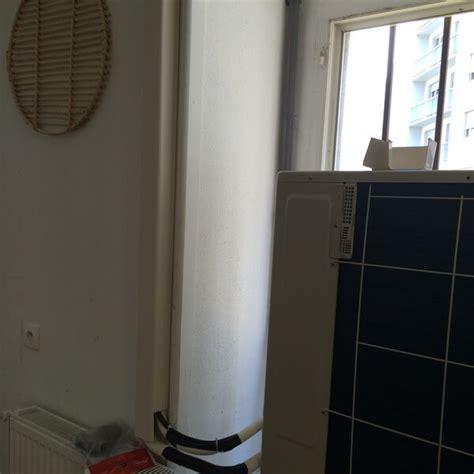 chambre froide installation eurofroid installation d une chambre froide positive pour fruits et légumes