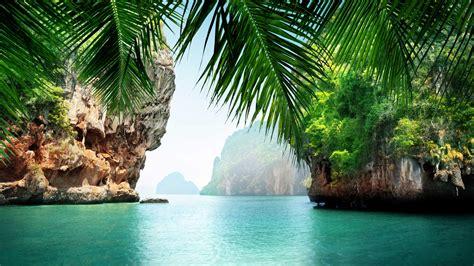 Koh Phi Phi Holidays Holidays To Koh Phi Phi 2018 2019