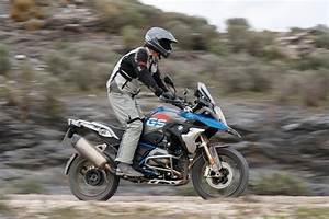 Bmw 1200 Gs Rally : 2017 bmw r1200gs rallye and exclusive review bike rider ~ Jslefanu.com Haus und Dekorationen