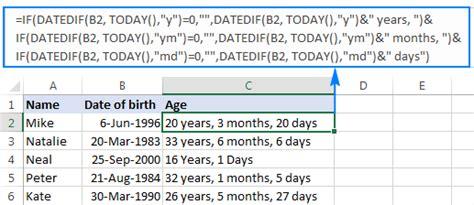 date range calculator range calculator calculator