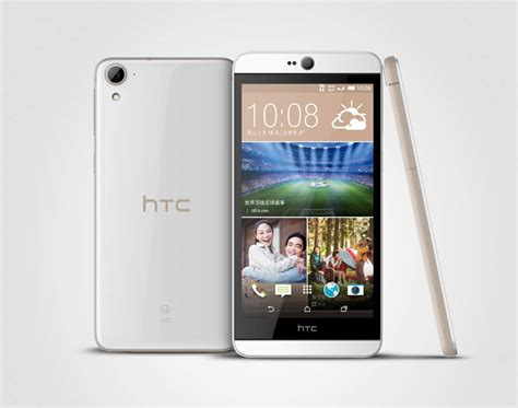 htc smartphones with price htc smartphone desire 826 features specifications price