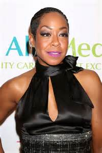 Tichina Arnold: AltaMed Power Up We Are The Future Gala ...