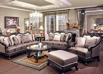 furniture stores  mississauga  threebestrated