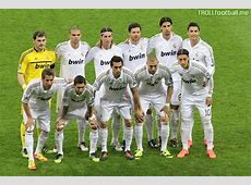 Since 2000, Real Madrid have bought players for a total