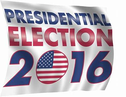 Election Questions Presidential Vote Homeschooler Ask Child