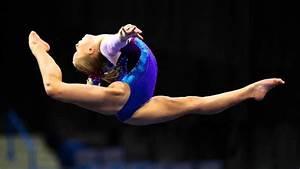 gymnastics floor music bills youtube With good gymnastics floor music
