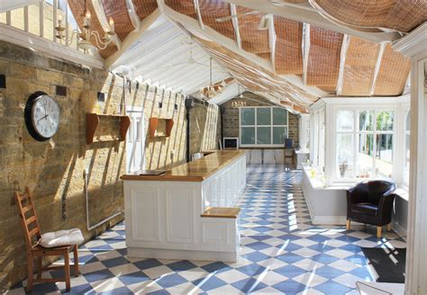 country style homes interior special today country house interiors house design