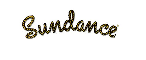 Sundance Buick sundance buick gmc buick gmc dealership with new and