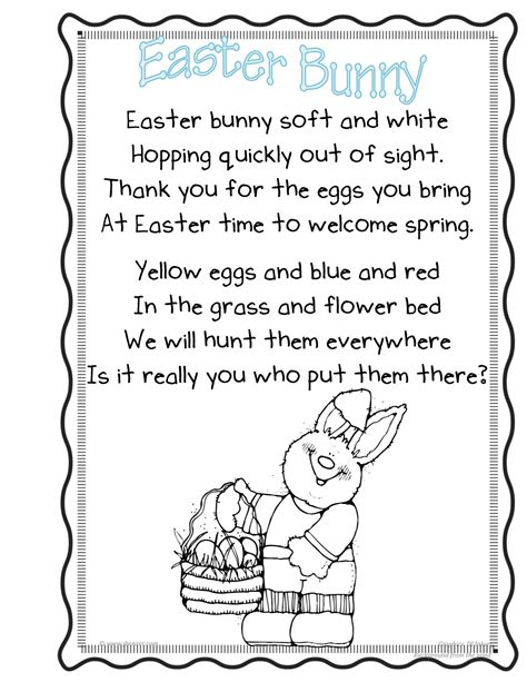 easter poems for children search tot s easter 360 | ef4af80e9bb897a0759a8b4be1b4c15f