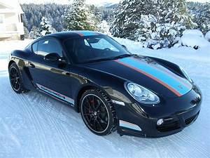 Forum Porsche Cayman : cayman gulf theme rennlist discussion forums ~ Medecine-chirurgie-esthetiques.com Avis de Voitures