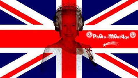 articles de phto mntge tagges drapeau anglais la