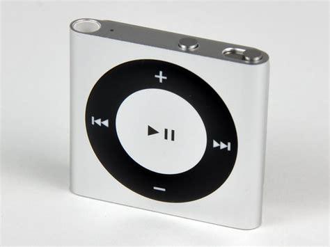 ipod shuffle 4 generation ipod shuffle 4th generation teardown ifixit