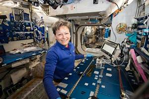 Genes in Space-3 successfully identifies unknown microbes ...