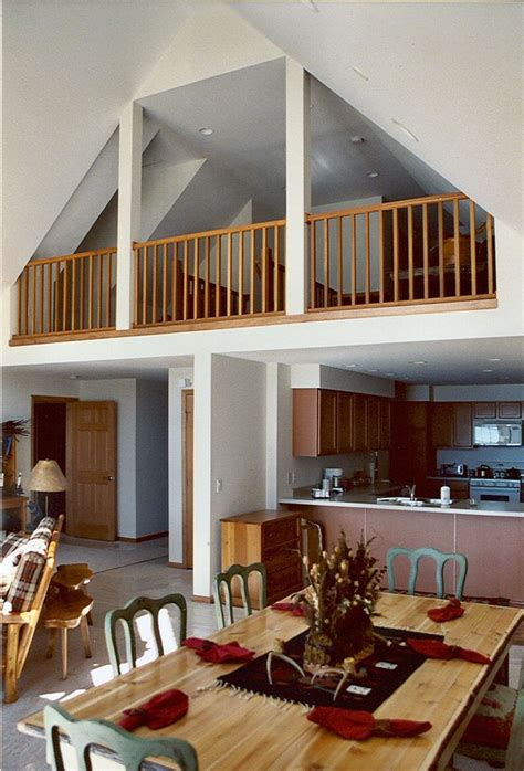 1000+ Images About Prefab Modular Home Interior Photos On