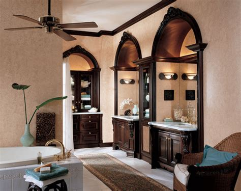 how to keep kitchen cabinets clean tips to keep brookhaven kitchen cabinets clean cabinets