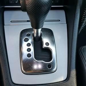 Boite De Vitesse Automatique Renault : vidange boite auto audi a4 2 0 tdi blog sur les voitures ~ Gottalentnigeria.com Avis de Voitures