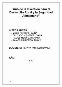Manual De Algoritmo Y Diagrama De Flujo By Daina