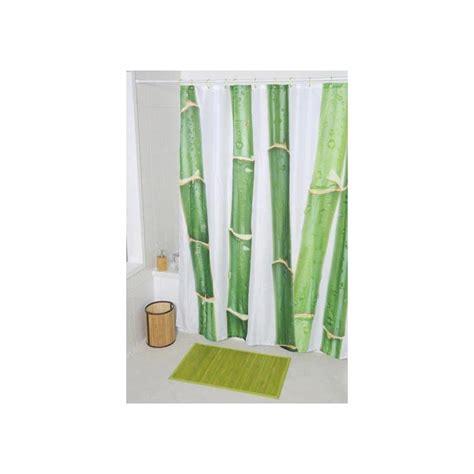 rideau de bambou 180x200cm