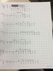 17 Best Images About Decomposing Fractions On Pinterest