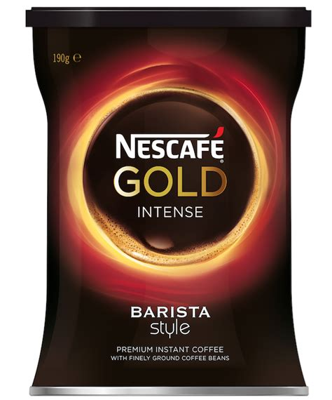 I checked out the reviews and decided to give it a try. NESCAFÉ® GOLD BLEND® Barista Machine - Perfect Christmas Gift For Coffee Lovers | AspirantSG ...
