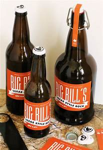 1000 images about custom homebrew labels on pinterest for Custom beer labels and caps