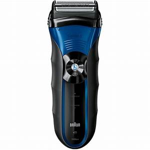 How To Pick The Best Electric Razor for You?