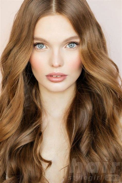And Brown Hairstyles by Exquisite And Different Brown Hair Color Ideas Hair Style