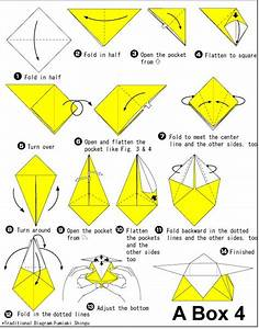 30 Best Images About Origami On Pinterest