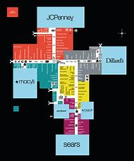 La Plaza Mall Map Best Mall Map   ideas and images on Bing | Find what you'll love La Plaza Mall Map